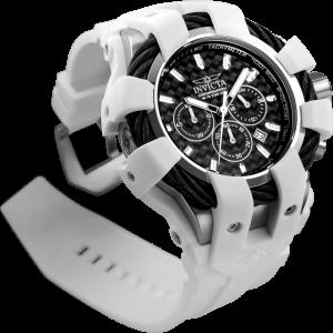 slide-10-watch