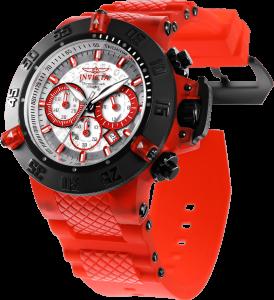 slide-6-watch